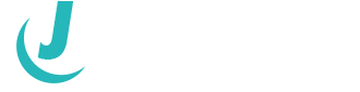 JDS The Project for Human Resource Development Scholarship
